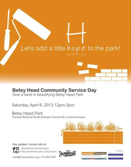 brownsville_community_service_day