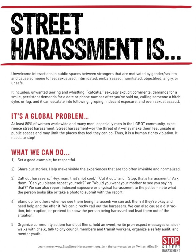 harassment-flyer_final-1-795x1024