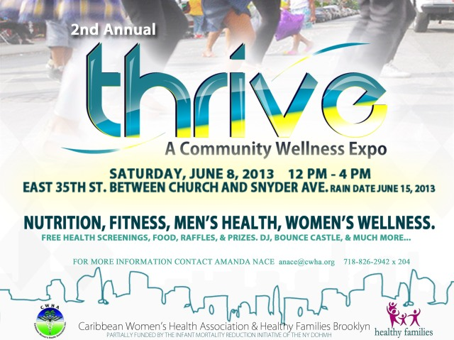 THRIVE_Flyer