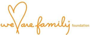 Orange WAFF Logo